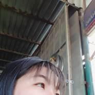 thoD259's profile photo