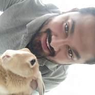 abhi79_9's profile photo