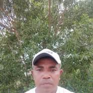 domi856's profile photo