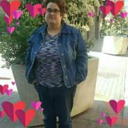 florif38's profile photo