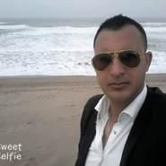 user_rveud6573's profile photo