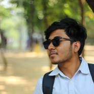 nayemhossain6's profile photo