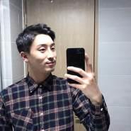 patrick_az's profile photo