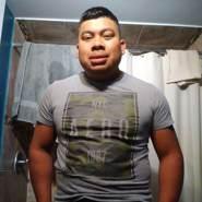 matiasdelacruz's profile photo