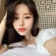 user_ui27684's profile photo