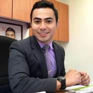 muhammadd876's profile photo