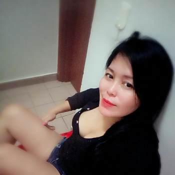 dizleec_Xin-Ga-Po_Độc thân_Nữ