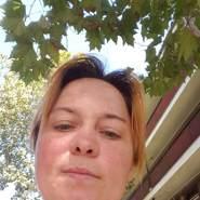 julcsi5's profile photo