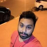 farooqr25's profile photo
