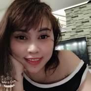 dvd4634's profile photo