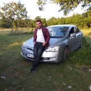enginCibuk's profile photo