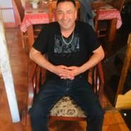 marcof437's profile photo