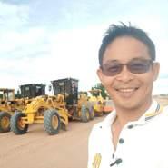 user_smhbx05's profile photo