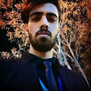 user_abyn740's profile photo