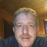 bjc325's profile photo