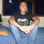 andresa1463's profile photo