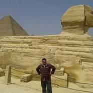 khalede653's profile photo