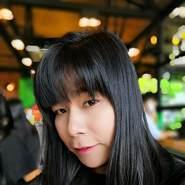 user_fxp8302's profile photo