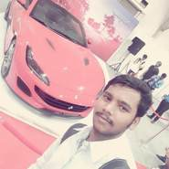 chandrakantg15's profile photo