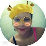 yorgely8's profile photo