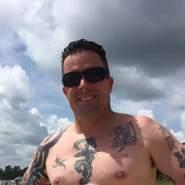 jameyp8's profile photo