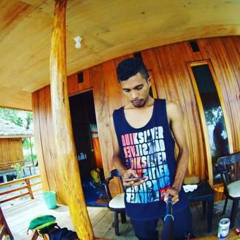 jhonp620_Maluku_Single_Male