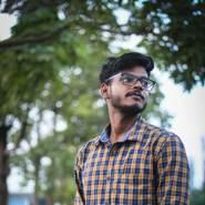 dinesh672's profile photo