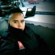 Juanene27's profile photo
