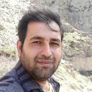 mehdim604's profile photo