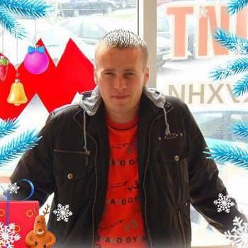 user_tp9488_Horad Minsk_Single_Male