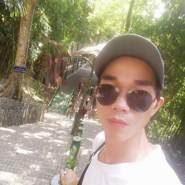 user_ajx27365's profile photo