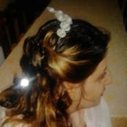 megastrega9140's profile photo
