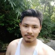 argengb's profile photo