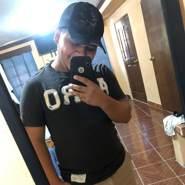edsons830's profile photo