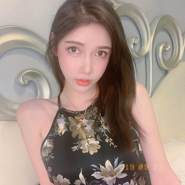 user_dbf974's profile photo
