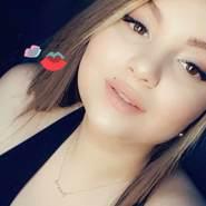 ouiamea's profile photo