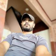 nabil634b's profile photo