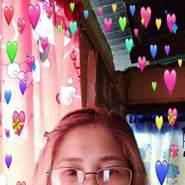 aurorar3's profile photo