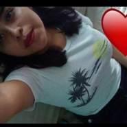 cinthias70's profile photo