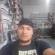 benjas12's profile photo