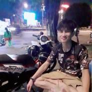 khangd53's profile photo