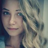xylia731's profile photo