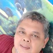 ramliv6's profile photo