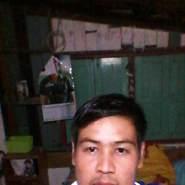 user_iolf9502's profile photo