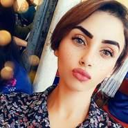 chaimaaa18's profile photo