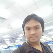 user_pvayz10's profile photo