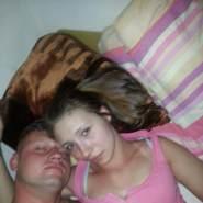 patryk_magda's profile photo