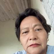 vicki952's profile photo