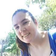 daniela6410's profile photo