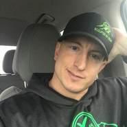 raymonda139's profile photo